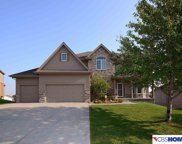 1421 Ranch Circle, Papillion image