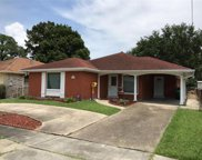 629 W William David  Parkway, Metairie image