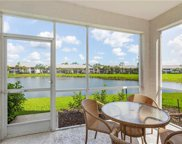 3940 Loblolly Bay Dr Unit 2-107, Naples image