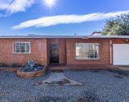 3942 E 5th, Tucson image