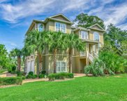2805 Ships Wheel Dr, North Myrtle Beach image