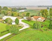 2674 E County Road 1000  N, Danville image