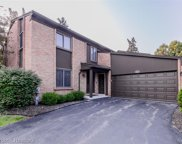 4016 MOSELLE, West Bloomfield Twp image