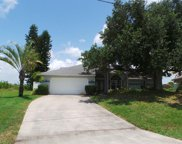1417 NW 38th AVE, Cape Coral image