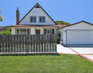 1730 Silacci Dr, Campbell image
