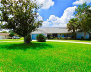 10 Meadowlake Court Se, Winter Haven image