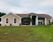 12622 Scottish Pine Lane, Clermont image
