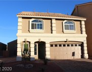 7374 Bridger Hill Court, Las Vegas image