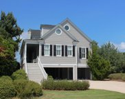 300 Inlet Point Drive, Pawleys Island image