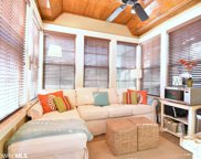 28888 Canal Road Unit 74, Orange Beach image