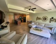 7151 E Rancho Vista Drive E Unit #3003, Scottsdale image