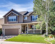 13840 West 64th Drive, Arvada image
