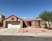 2233 PLACER CREEK Court, North Las Vegas image