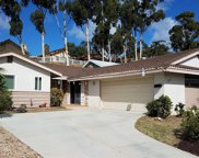 10332 Strawberry Lane, Spring Valley image