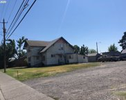 510 SE 4TH  ST, Hermiston image