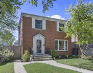 7243 West Coyle Avenue, Chicago image