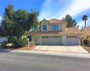 2908 AUTUMN HAZE Lane, Las Vegas image