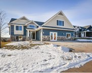 8693 Cole Court, Inver Grove Heights image