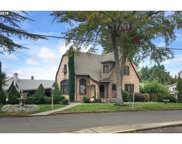 316 W LAURELWOOD  CT, Roseburg image