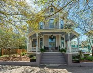 616 Chestnut Street, Wilmington image