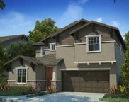 1183 Sagardia Way, Gilroy image