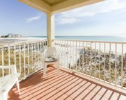 595 Eastern Lake Road Unit #206, Santa Rosa Beach image
