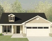 4521 Raleigh Drive, Grovetown image