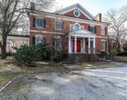 1304 Ridge  Road, Laurel Hollow image