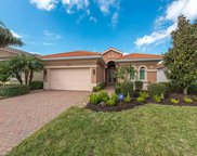 7818 Martino Cir, Naples image