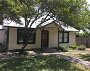 5511 Clay Ave, Austin image