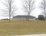 887 County Road 600 S, Clayton image