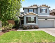 18011 30th Ave SE, Bothell image