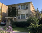 5409 West Windsor Avenue, Chicago image