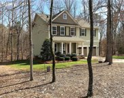 2417  Labelle Drive, Waxhaw image