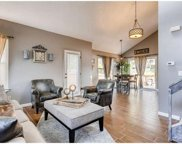 4245 East 133rd Place, Thornton image