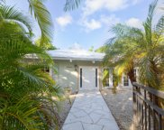 19 Oceana Avenue, Key Largo image