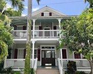 526 William Unit 4, Key West image