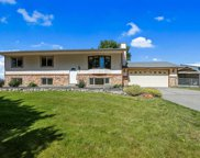 3417 N Molter, Otis Orchards image