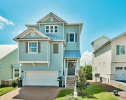 20 Inlet Cove, Inlet Beach image
