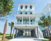 1411A N Ocean, Surfside Beach image