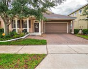 548 Legacy Park Drive, Casselberry image