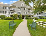 12 Meeting House Lane Unit 206, Scituate image