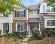 8009  Whitehawk Hill Road, Waxhaw image