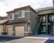 6868 Sky Pointe Drive Unit 2112, Las Vegas image