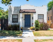 77 W 51st Street, Long Beach image