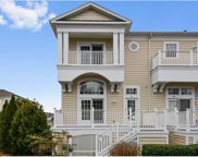 38373 Old Mill Way, Ocean View image