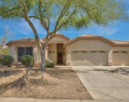 4826 E Crimson Terrace, Cave Creek image