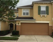 13729 Golden Russet Drive, Winter Garden image