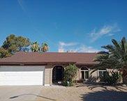 6616 W Mercer Lane, Glendale image