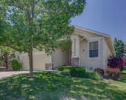 8445 Brambleridge Drive, Castle Pines image